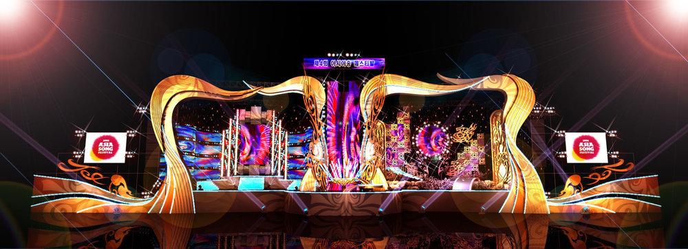 concert-stage-4-3d-model-max.jpg