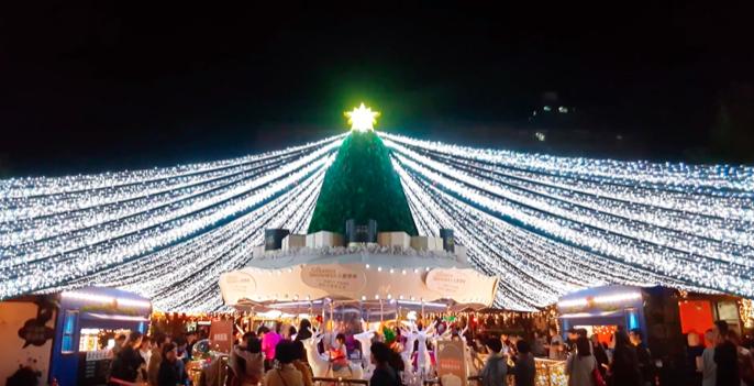 聖誕樹LED.png
