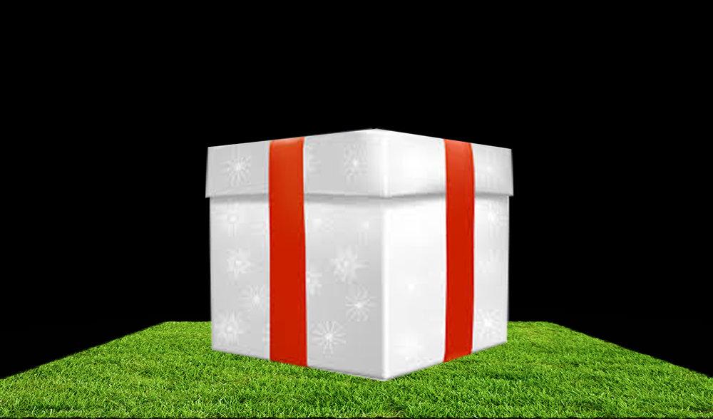 禮物盒.jpg