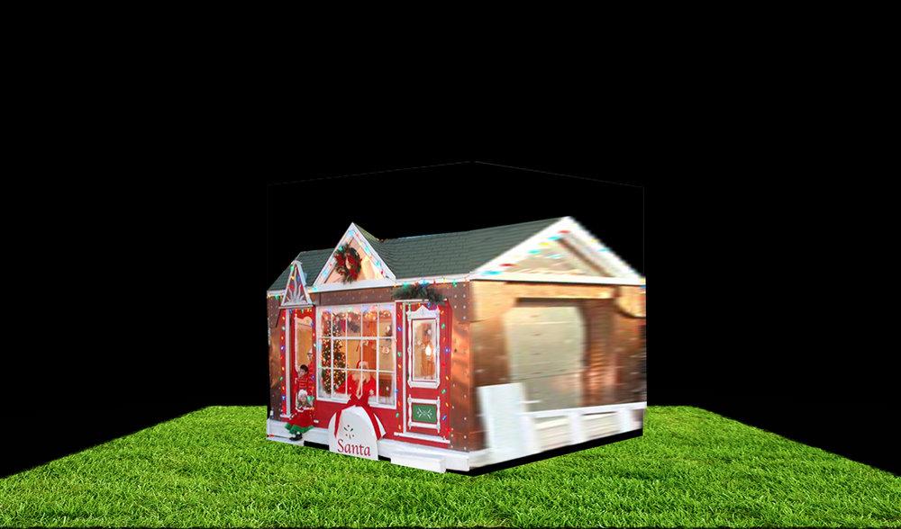 santa house.jpg