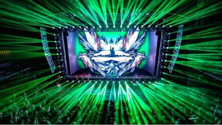 excision-paradox-stage-720x405.jpg