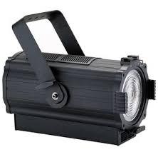 - LED 200W 佛式螺紋聚光燈
