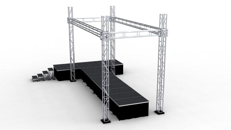 Outdoor_steel_lights_layer_truss_for_big_ceremory_.jpg