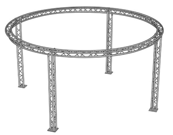 Truss_Circles_Freestanding.png