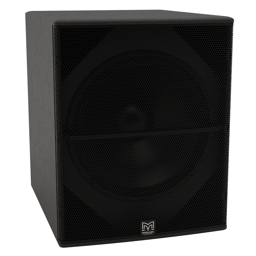 Martin-Audio-CSX118-from-Old-Barn-Audio.png