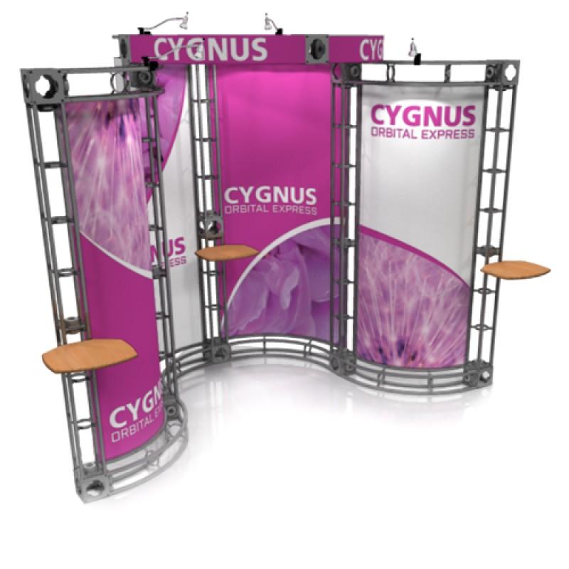 cygnus-truss-view-800x800.jpg