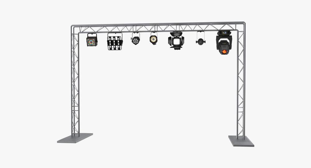 lights-truss-model_D.jpg