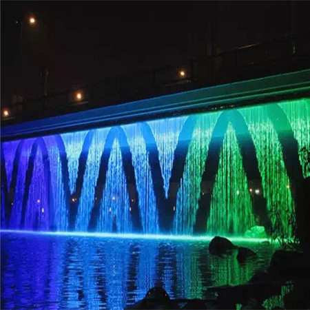 digital-water-curtain-6.jpg