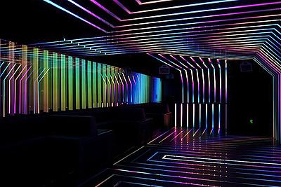 LED燈雕秀圖庫49.jpg