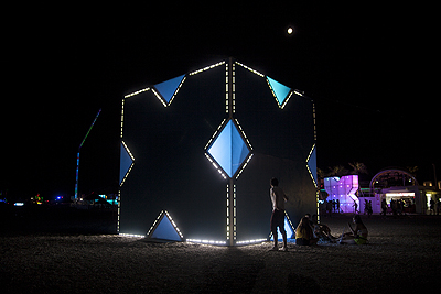 LED燈雕秀圖庫45.jpg