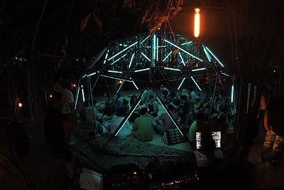 LED燈雕秀圖庫44.jpg