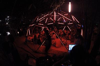LED燈雕秀圖庫43.jpg