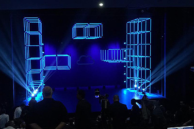 LED燈雕秀圖庫42.jpg