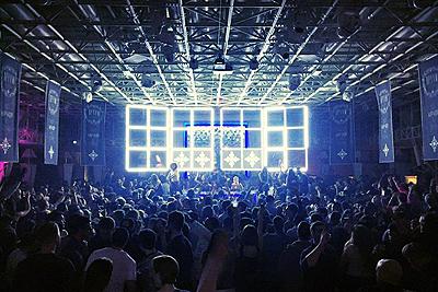 LED燈雕秀圖庫41.jpg