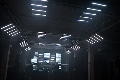 LED燈雕秀圖庫38.jpg