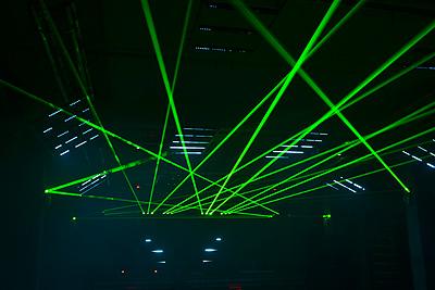 LED燈雕秀圖庫37.jpg