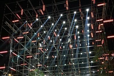 LED燈雕秀圖庫36.jpg