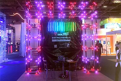 LED燈雕秀圖庫34.jpg