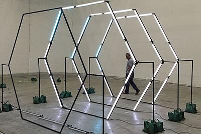 LED燈雕秀圖庫31.jpg