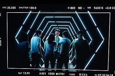 LED燈雕秀圖庫30.jpg