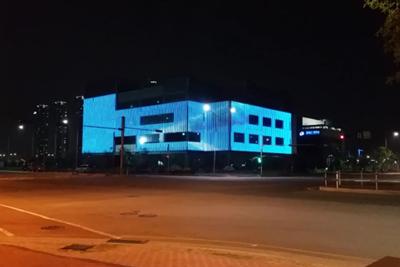 LED燈雕秀圖庫29.jpg