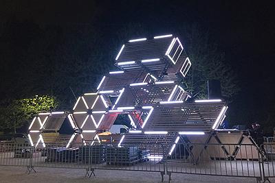 LED燈雕秀圖庫26.jpg