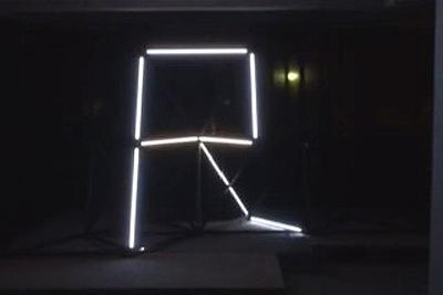 LED燈雕秀圖庫24.jpg