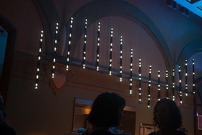 LED燈雕秀圖庫23.jpg