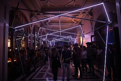 LED燈雕秀圖庫22.jpg