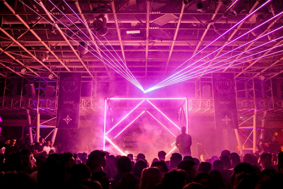 LED燈雕秀圖庫20.jpg