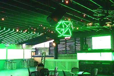 LED燈雕秀圖庫16.jpg
