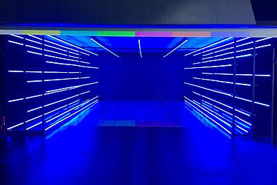 LED燈雕秀圖庫12.jpg
