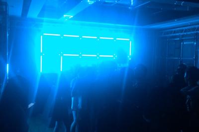 LED燈雕秀圖庫10.jpg