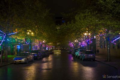 LED燈雕秀圖庫08.jpg