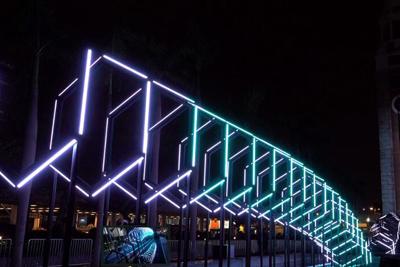 LED燈雕秀圖庫05.jpg