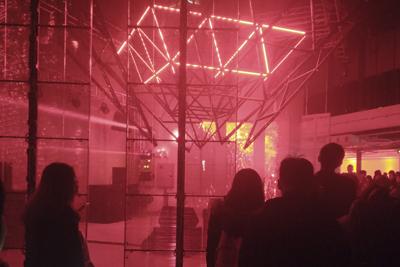 LED燈雕秀圖庫04.jpg