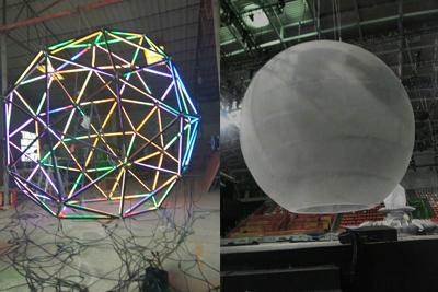 LED燈雕秀圖庫01.jpg