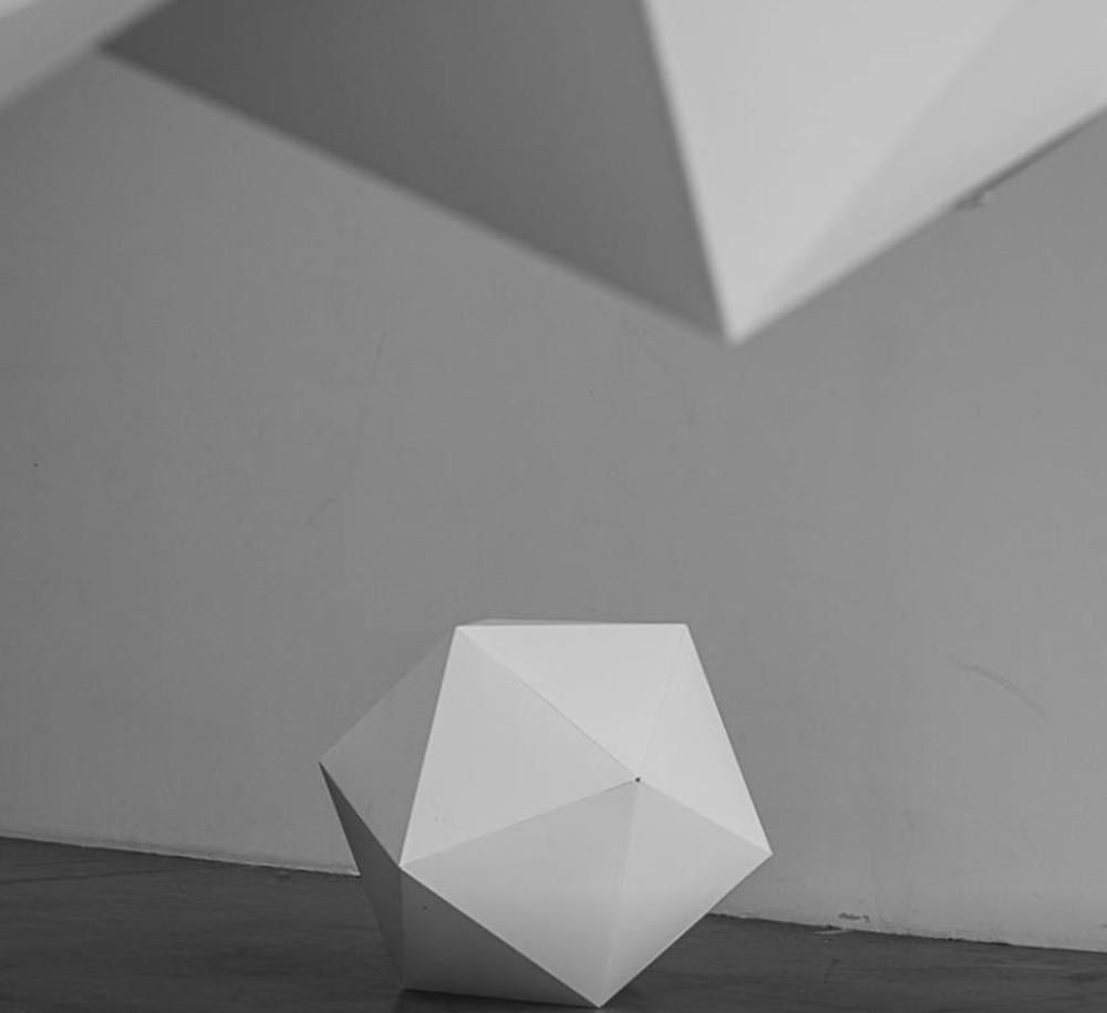 OLGA 光雕投影套件05.png