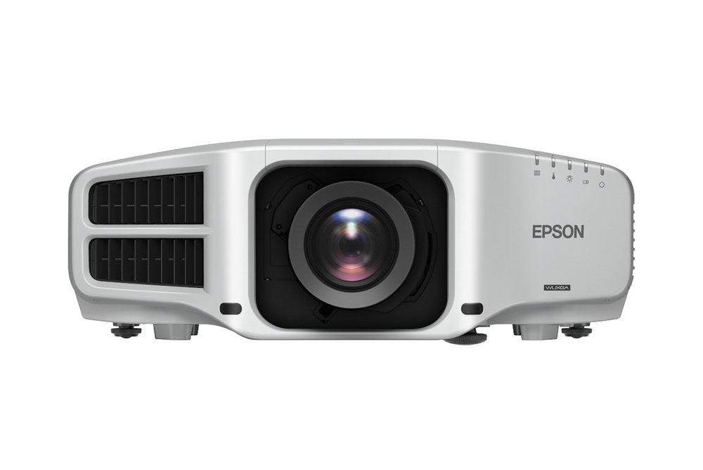 EB-G7500U .jpg