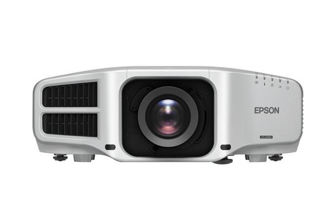 EB-G7400U .jpg