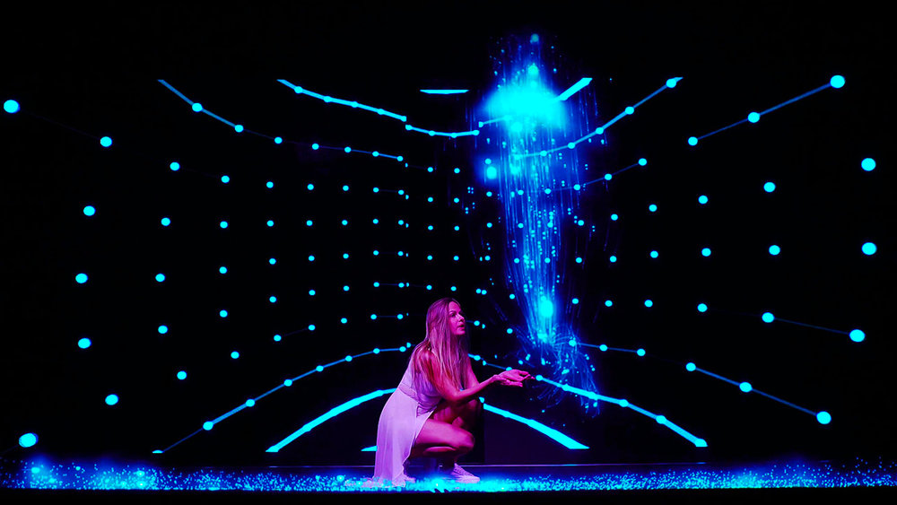 Hologram-stage-interaction.jpg