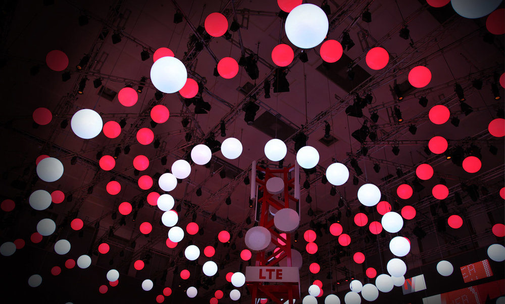 kinetc-lights-winch-IFA.jpg