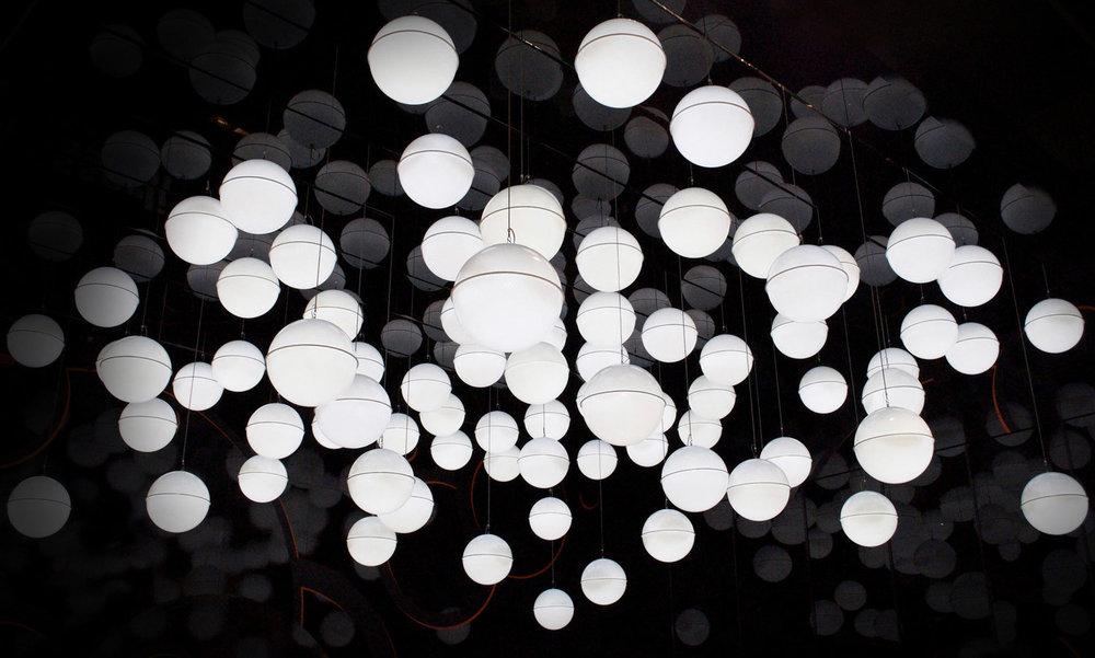 kinetc-lights-winch-zurich.jpg