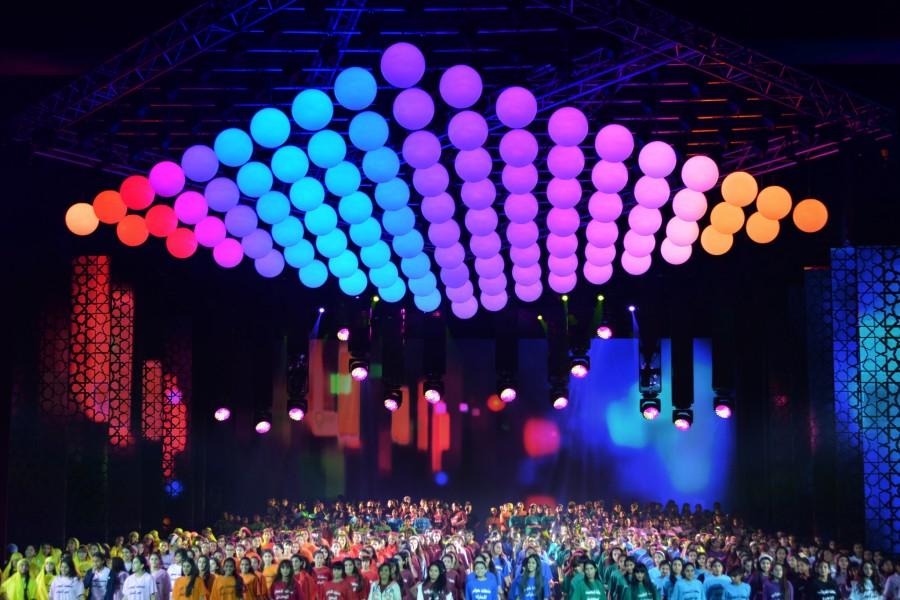 Kinetic-Lights-Kuwait-001-900x600.jpg