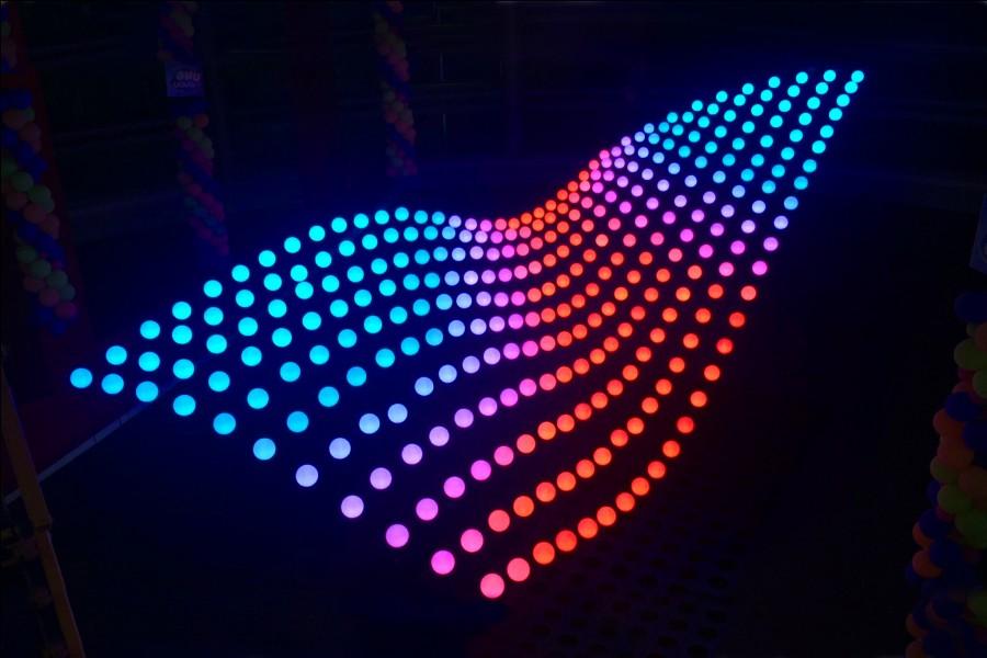 Kinetic-Lights-winch-xs-israel-01-900x600.jpg