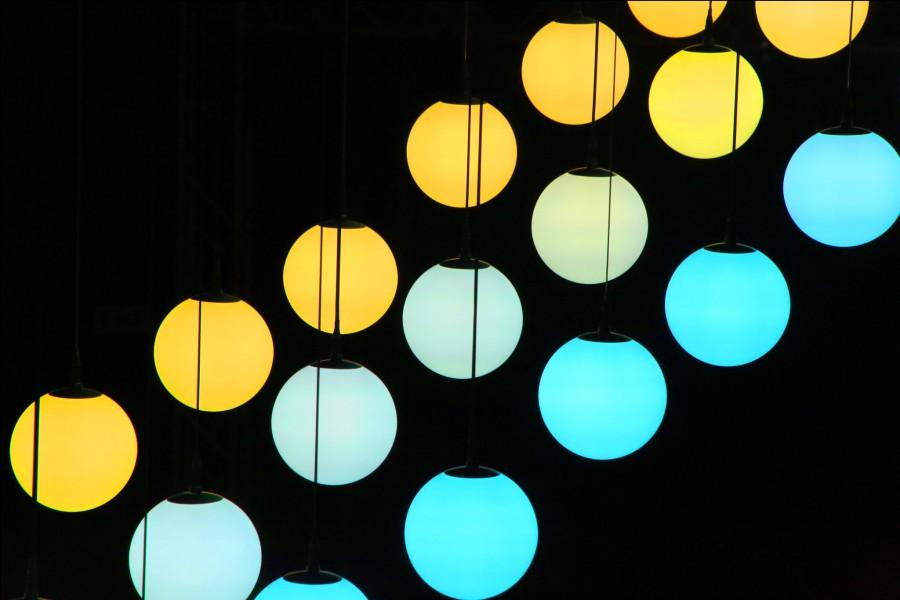 Kinetic-Lights-winch-xs-israel-05-900x600.jpg