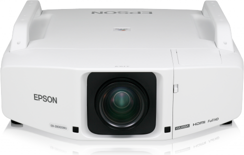 epson_eb-z8000wu-z8050w_front_high.png