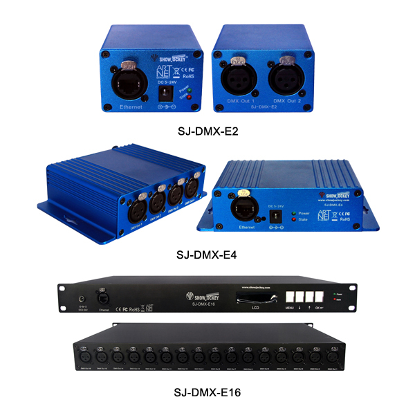 DMX-Over-Ethernet-Artnet-Led-Controller-Led 2.jpg