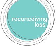 http://reconceivingloss.com/category/return-to-zero-project/