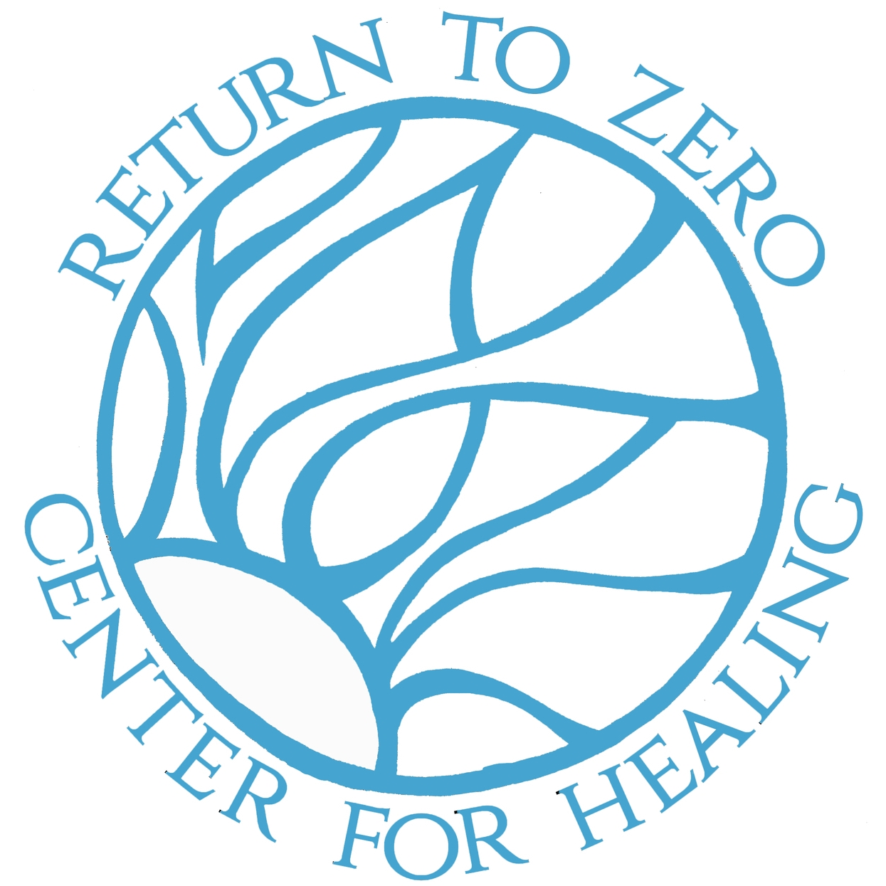 Return to Zero Center for Healing | Baby Loss, Grief, and Healing Retreats